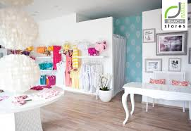 Bubululu boutique