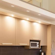 over cabinet lighting for kitchens. Over Cabinet Lighting For Kitchens K