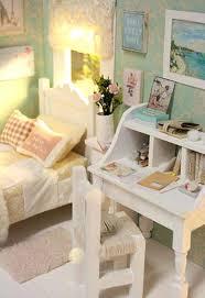 shabby chic childrens furniture. Shabby Chic Kids Furniture Row Coupons Childrens