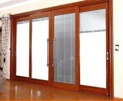 96 patio door large size of patio doors custom door frame sliding glass doors 96 inch
