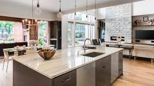Renovating A Kitchen Cost Kitchen Renovation In Vancouver How Much Will It Cost