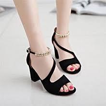<b>Women's Sandals</b> - Buy Ladies <b>Sandals</b> Online   Jumia Nigeria
