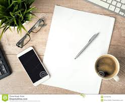 student desk top view. Fine Desk Top View Of Wooden Working Table Businessman Office Worker Student  Desktop High Angle View Copy Space And Student Desk View C