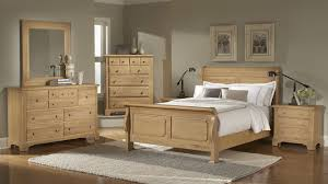 painted oak bedroom furniture color ideas