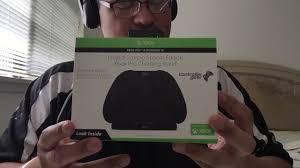Xbox Design Lab Pro Charging Stand