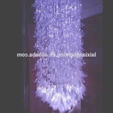 china fiber optic chandelier china fiber optic chandelier in fiber optic chandelier view