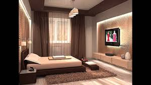 Male Bedroom Decorating Ideas Glamorous Design Maxresdefault