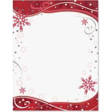 Holiday Borders For Word Documents Free Free Page Borders For Microsoft Word Download Free Clip Art Free