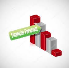 Image result for financial forecast