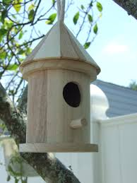 Birdhouse Free Bird House Woodworking Plans When An Individual Plan To Learn