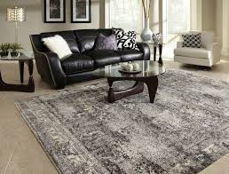 Turkey imports of woven carpet western style high end home living