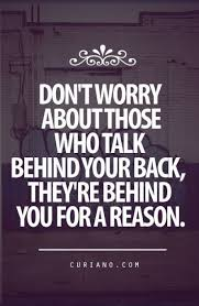 Quote Those Who Talk Behind Your Back Quotes Pinterest Quotes Cool Quotes To Mother In Law Who Is Jealous Of Mi Success