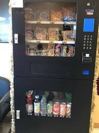 Vending Machine Route For Sale Custom Karaoke Singing Machine W48 Microphones For Sale In Lake Worth FL