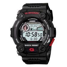 casio g shock watch g 7900 1er mens accessory menkind casio watch g 7900 1er