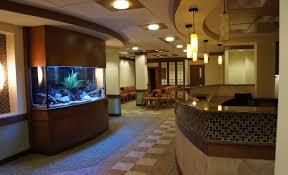 aquarium office. Aquarium-at-home-and-office Aquarium Office A