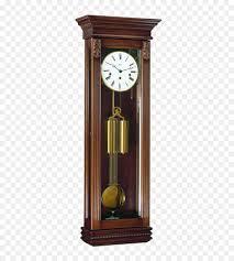 hermle clocks floor grandfather clocks paardjesklok howard miller clock company clock