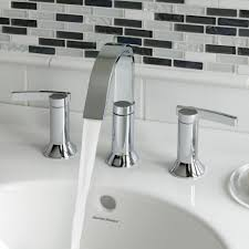 remove bathroom sink stopper american standard write a official letter with example