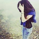 Jessica Barman Facebook, Twitter & MySpace on PeekYou