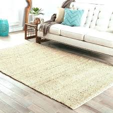 pottery barn jute rug birch lane vs hand woven area reviews boucle review