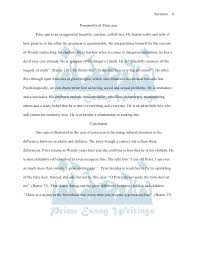 prime essay writings mortality essay sample 4 prime essay writings sample essay sur 4 personality of peter pan