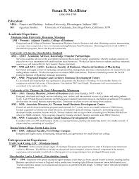 essay on science and technology essay on paper also how to write a  english essay questions business concept proposal define essay in literature othello best photos of marketing plan paper example small business strategy