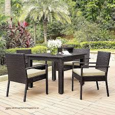 dining table and chairs ebay ebay dining room furniture new erik buck for o d mobler teak