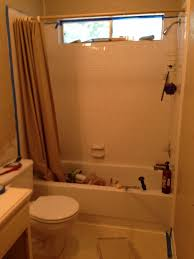 how to convert tub walk in shower h5