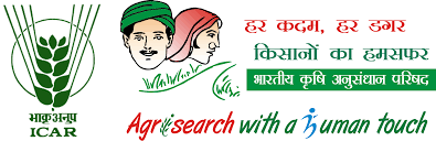 Hindi Translator Post in Directorate of Soybean Research-ICAR Aug-2014