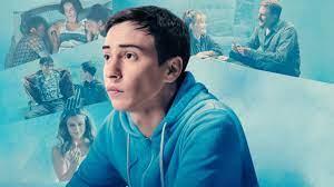 Dramedy-Serie bei Netflix im Stream ...