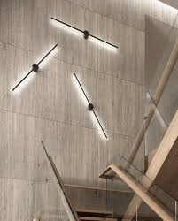 Beta Calco Lighting Rep The Omnilite Collection The Resource For Architecture And
