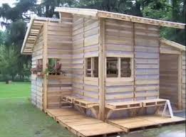 pallet building plans. diy pallet house building plans
