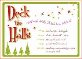 free christmas dinner invitations party invitation free holiday invitation templates free christmas