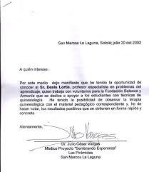 Carta De Recomendacion Personal No Laboral Carta De Recomendacion Personal De Un Amigo Magdalene