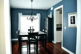 dining room colors ideas dining room painting ideas rustic chair rail ideas um size of dinning dining room paint ideas dining room paint ideas benjamin