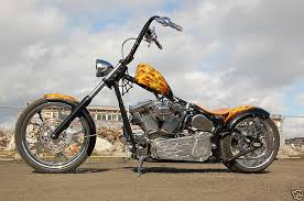 2000 harley wcc styled chopper 2000 chopper harley styled wcc