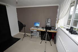 do it yourself photography studio diy home studio build by hyperxp com