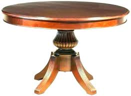 round expanding table expandable table hardware expanding round dining table round expanding table expanding round dining round expanding table