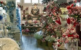 Christmas Decoration Design CP Home Christmas Place 71