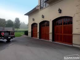 Broken Garage Door Springs Can Lead To Costly Repairs