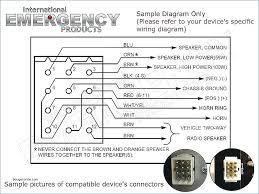 tomar led light bar wiring diagram galaxy michaelhannan co tomar led light bar wiring diagram galaxy