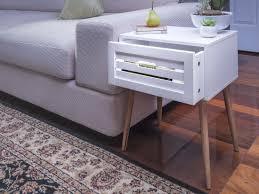 Side Table For Bedroom Kids Bedside Tables Modern Bedroom Furniture Mocka