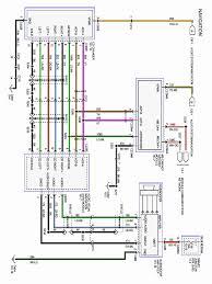 2003 ford taurus wiring diagram wiring diagram collection 2002 ford taurus wiring harness diagram wiring diagram car stereo wiring harness diagram fresh elegant of 2003 ford taurus wiring diagram