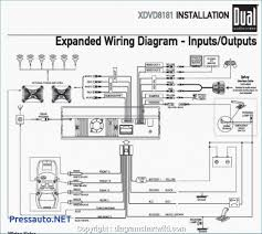 wiring diagram blaupunkt car stereo simple emerson ceiling fan rh color castles com romex wire color code bazooka wiring harness