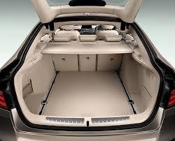 All BMW Models bmw 328i gran turismo : Shiny limousine BMW 328i Gran Turismo | Auto Blog