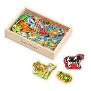 <b>Baby</b> Toys - <b>Baby</b> & Toddler Toys - <b>Shop</b> By Department   Toys R Us ...