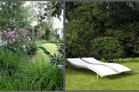 Projekte Planung Bau Garten Und Landschaftsarchitekt Siegmar R