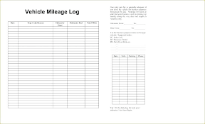 Sales Call List Sales Call Log Template Excel Free Client Contact Sheet