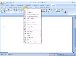 downloading microsoft office 2003 for free office 2007 ribbon to classic toolbar and menu of microsoft