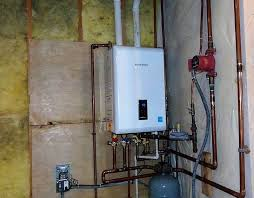 water heater replacement pros and cons of tankless water heaters structure tech home inspections