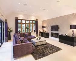 stylish modern living rooms with wallpaper m79 for your inspirational home decorating with modern living rooms